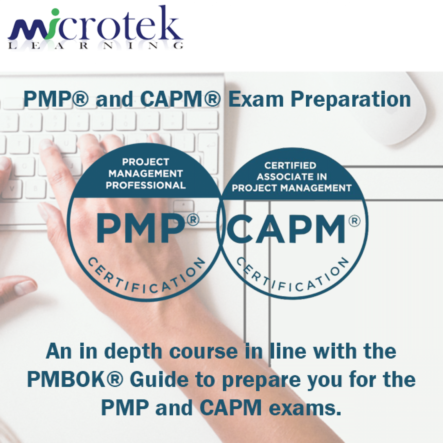PRINCE2 Certification Infographic