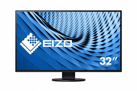 PURCHASE EIZO FLEXSCAN EV3285 31.5