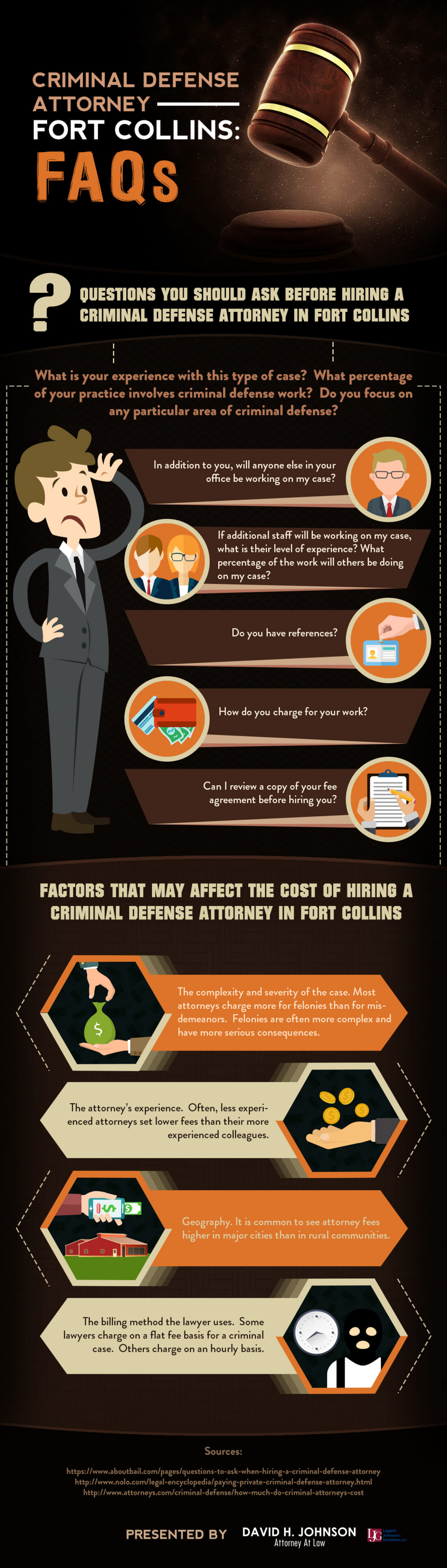 questions-you-should-ask-before-hiring-a