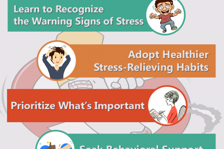 Quick tips to Quit smoking & Nicotine withdrawal symptoms  Infographic