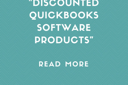 QuickBooks Point-of-sale Support Infographic