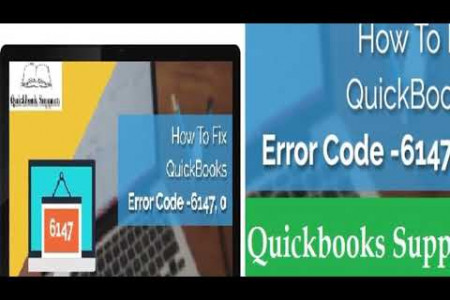 QuickBooks support Phone Number +1855'204'0094 | Customer Help  Infographic