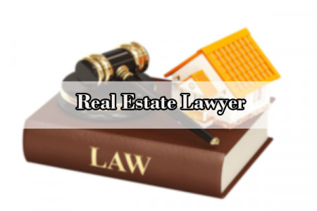Real Estate Lawyer In Israel Infographic