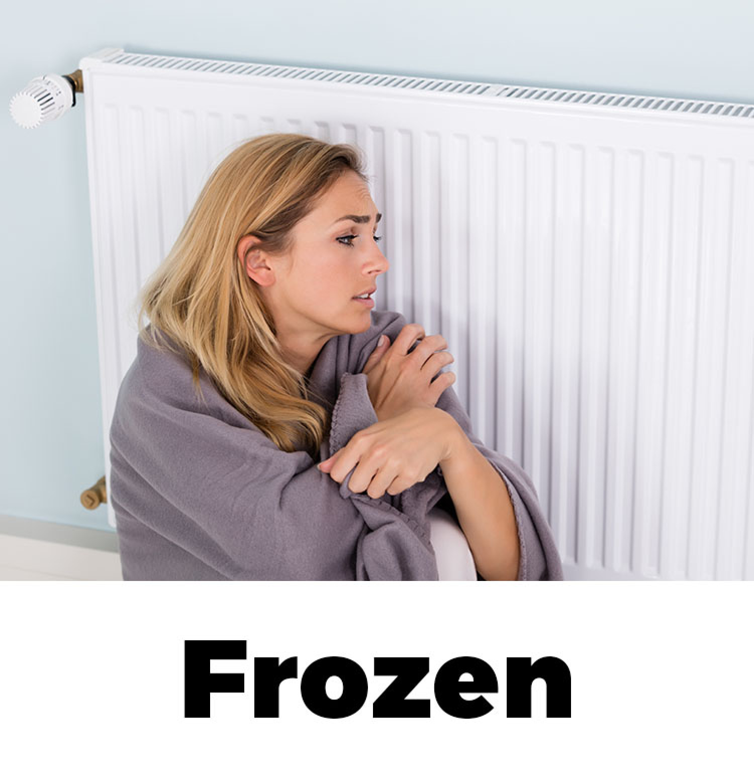 Recreating Disney Films at Home: Frozen Infographic