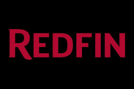 Redfin Recruitment Video Infographic
