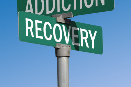 Rehab Center Treatment: What Exactly Is Substance Abuse? Infographic