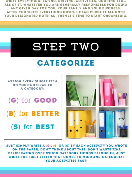 Rock Your Blog with These 5 Simple Tricks and Double Your Blogging Productivity Infographic