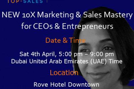 Rooftop Sales | Today, Alifiya represents the Global Strategy Advisory,10x-sales-mastery, Globel Strategy Advisory, Business Owners. Infographic