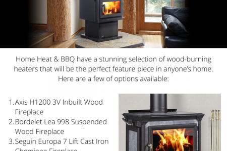 Room Heater Buying Guide in Your Feature Price Infographic