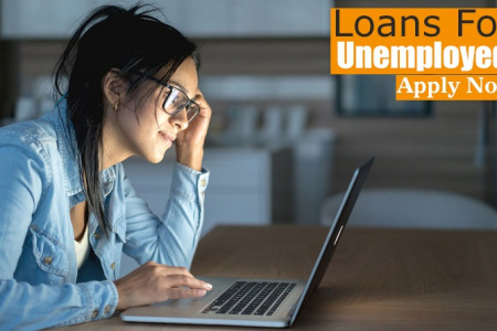 Same Day Loans For Unemployed Friendly Cash Help Online within Day Infographic
