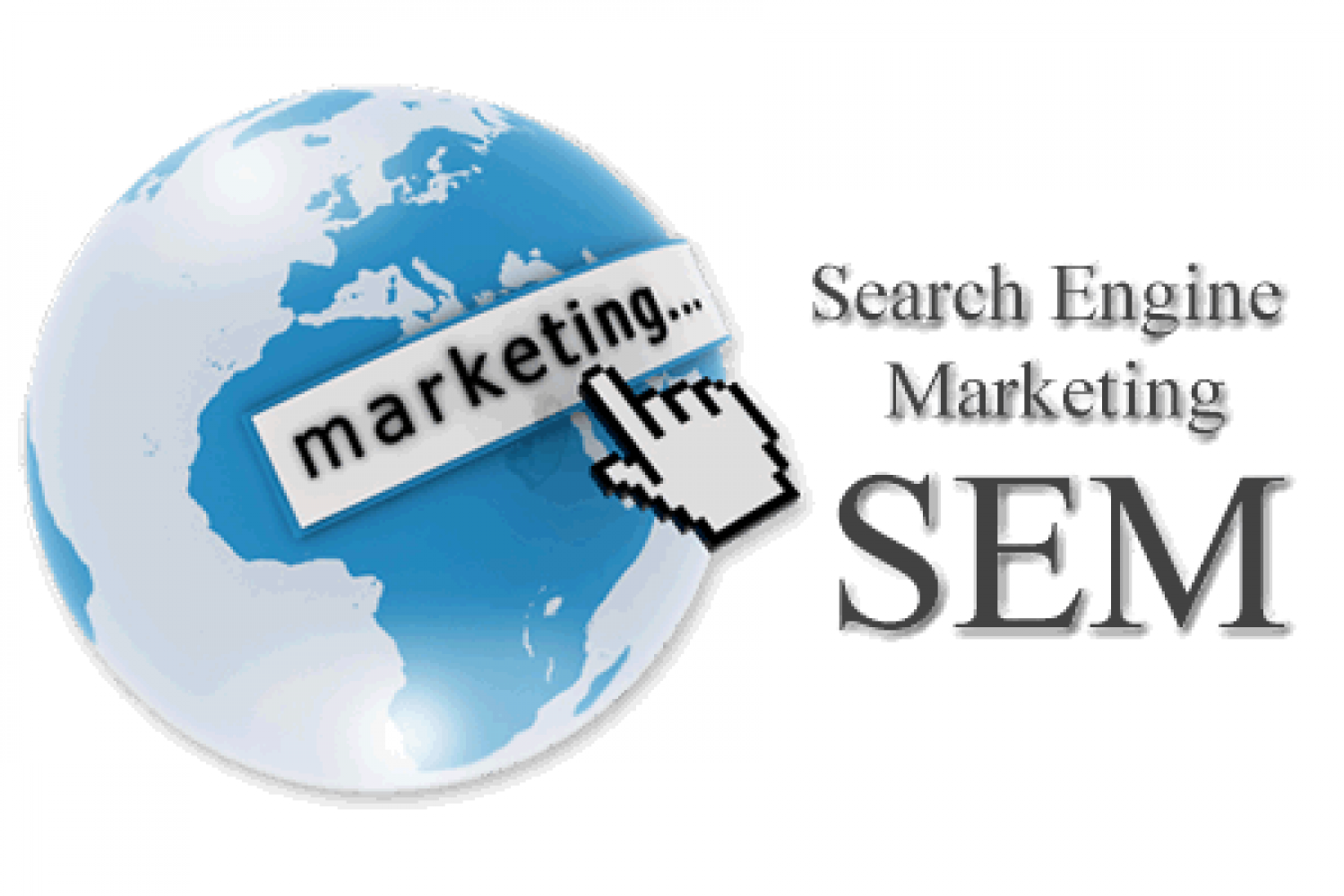 search engine marketing essay The professor only said we have to write about search engine marketing i want you to write al about search engine marketing – what is search engine marketing.