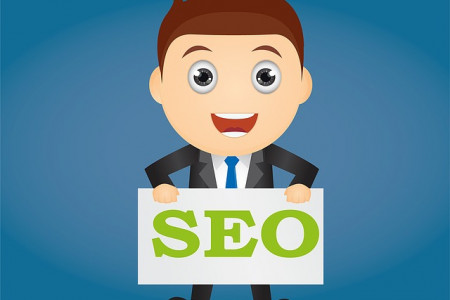 SEO Checklist before publishing a Blog Infographic