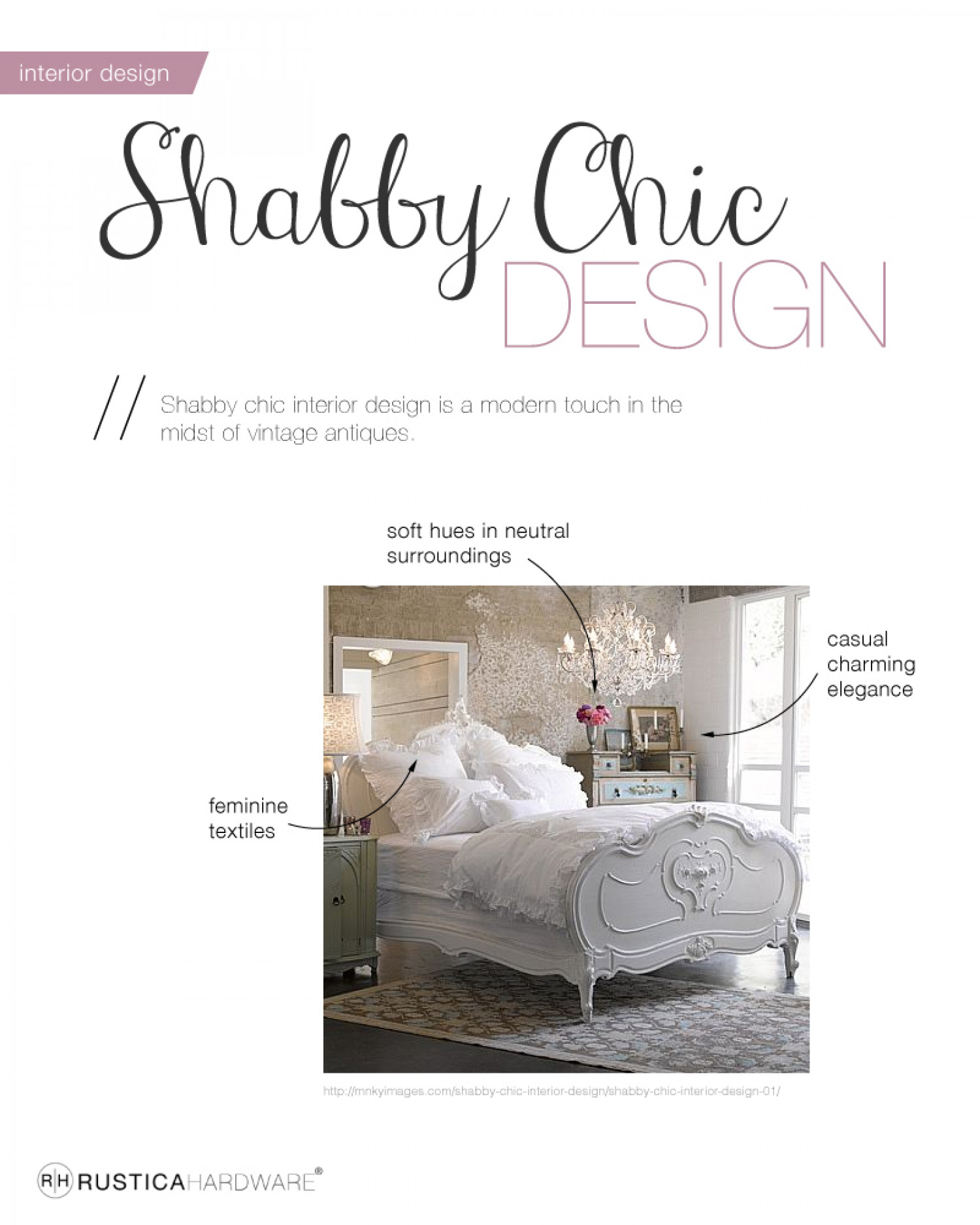 Shabby chic interior design shabby chic interior design What is shabby chic interior design