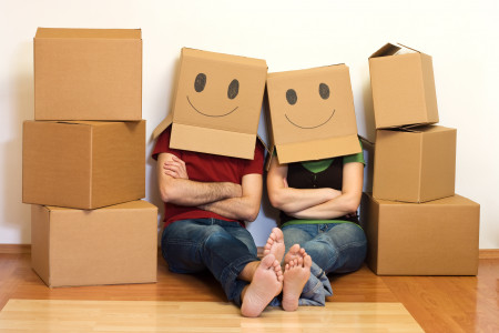 Shifting With Children Is Somehow Difficult But You Can Do It With Packers And Movers Bangalore Infographic