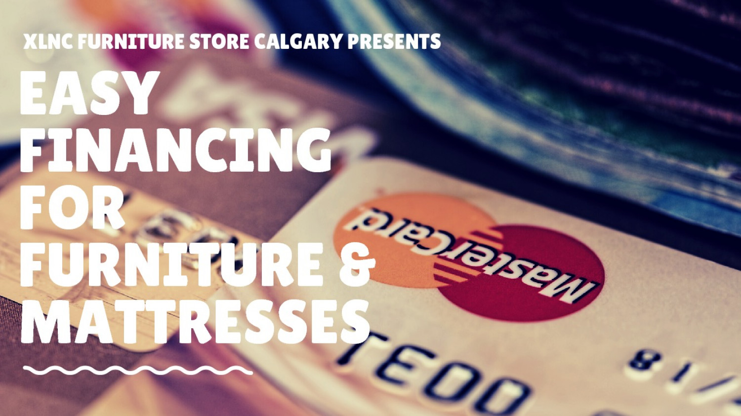 Shop Furniture Stores Calgary Buy now Pay Later Free Delivery in Calgary, AB Infographic