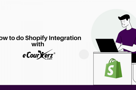 shopify integration Infographic