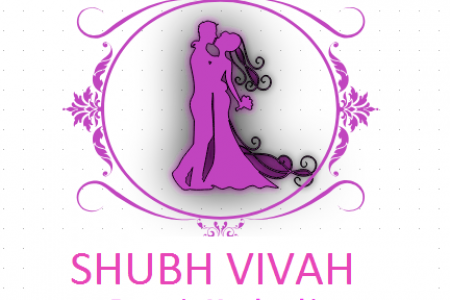 Shubh Vivah Mohali (Expert In Matchmaking) Infographic
