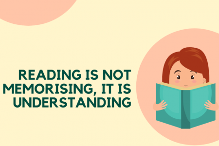 Simple But Effective Tips for Distant Learning Infographic