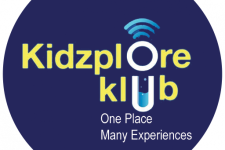 Skill Development Classes for kids in Hyderabad | Kidzploreklub Infographic