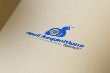 Snell Acquisitions Group Infographic
