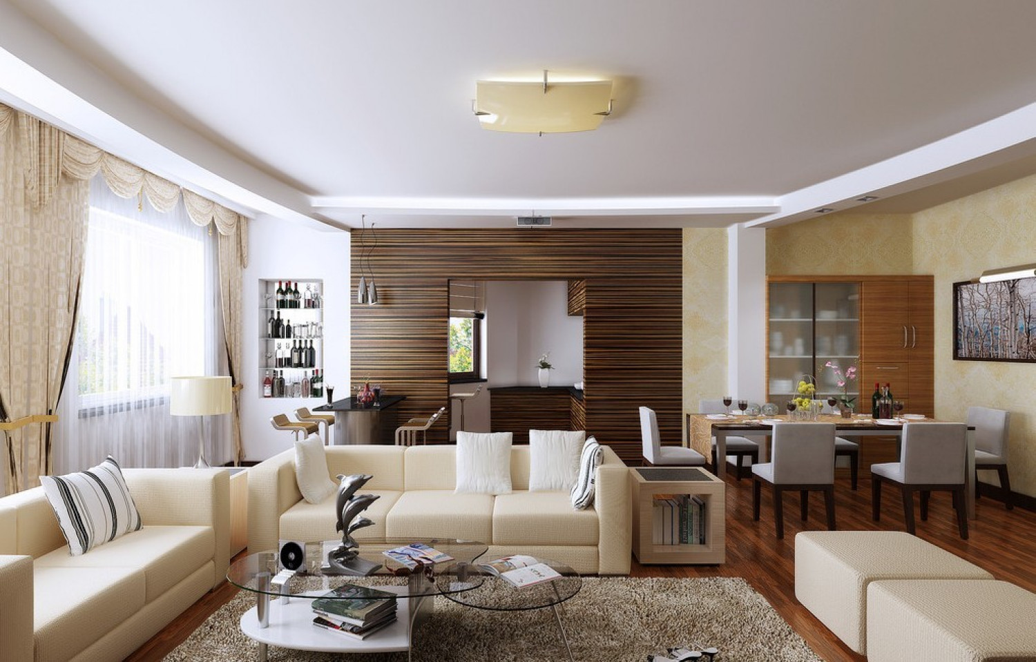 Sobha City Gurgaon Luxury Residential apartments for sale in Gurgaon Infographic