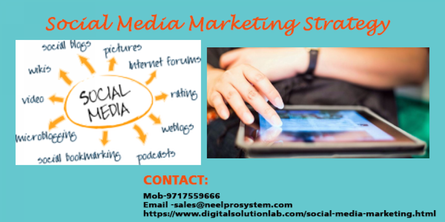 Social Media Consultant for Overall Investment of Time and Money on Brand' Social Media. Infographic