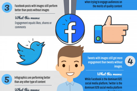 social media optimization services india Infographic
