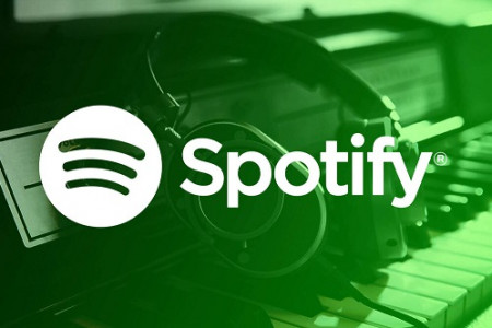 Some Useful Spotify Tips to Get More Out of Spotify Infographic
