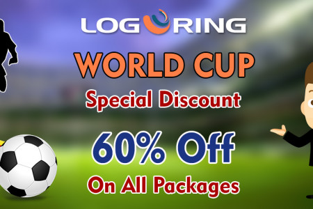 Special Discount package on all logo and web design Infographic