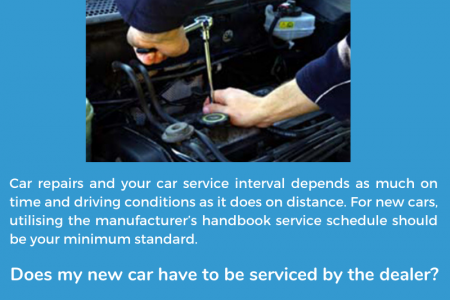 Specialist Car Service and Repairs in Melbourne -Specialist Car Service and Repairs in Melbourne - Car Servicing & You, Keilor Park & Carnegie, Melbourne Car Servicing & You, Keilor Park & Carnegie, Melbourne Infographic