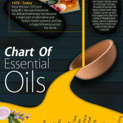 Oils are vital ingredients used for culinary or cooking purposes. There are numerous verities of edible vegetable oils found in nature which are highly applicable in food processing and purposes. Oils and their fat types are health friendly and beneficial in many aspects.