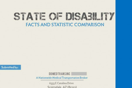 State-of-Disability-NEMT Infographic