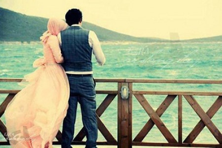 Strong Islamic Dua to Get Your Lost Lover Back Infographic