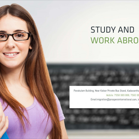 study-and-work-abroad