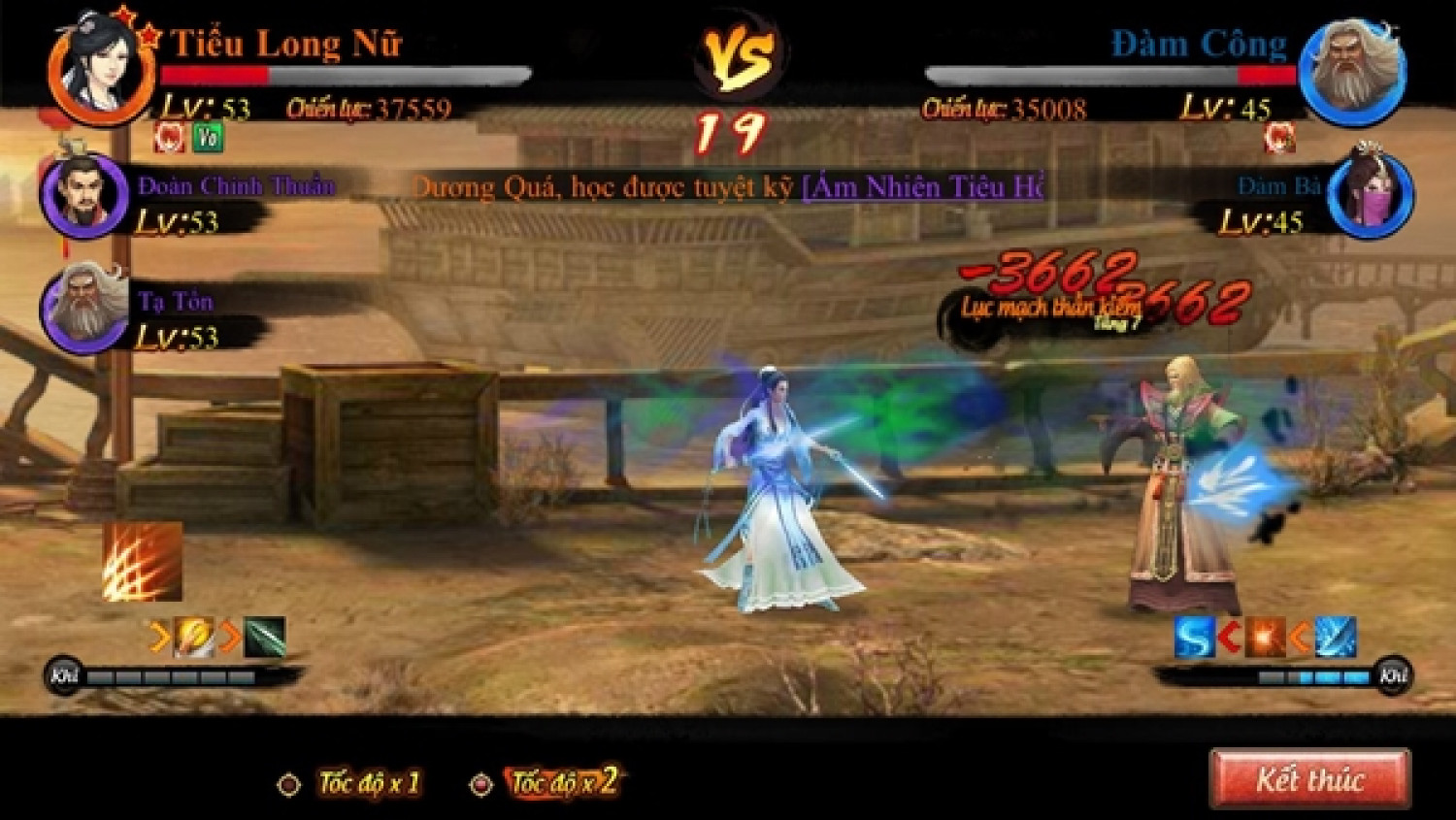 Download game online mien phi cho dien thoai