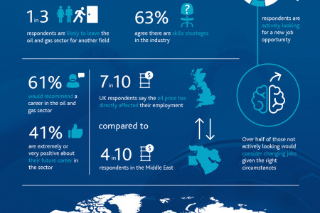 Talent Insight Index 2016 Infographic Infographic