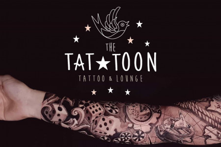 Tattoon Tattoo Bali Infographic