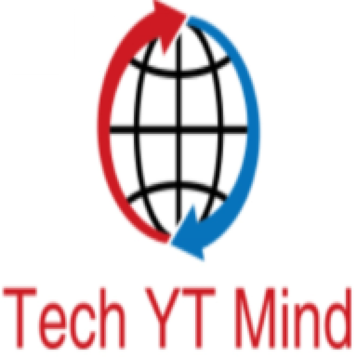Tech YT Mind - Get latest information about tech and Phones Infographic
