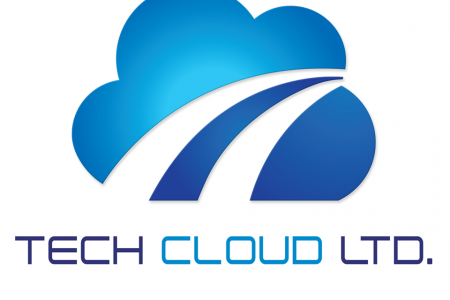 Techcloud Limited Infographic