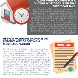 The Advantages of the usage of Mortgage Dealer thumbnail