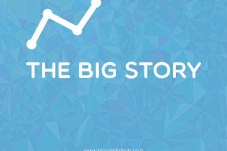 The Big Story Infographic