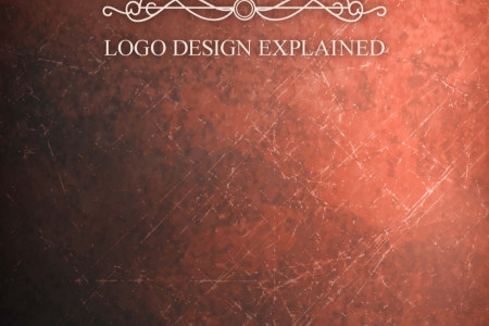 The Branding Bible Infographic