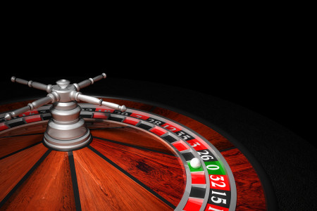 The Digital Evolution of Table Games Infographic