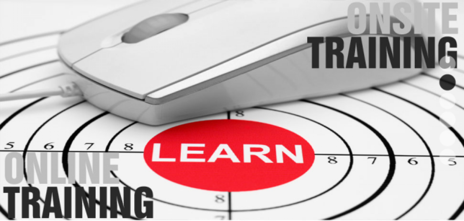 The Fraud Practice: Training Programs for Fraud Professionals Infographic