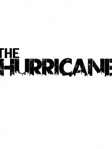 The Hurricane Infographic