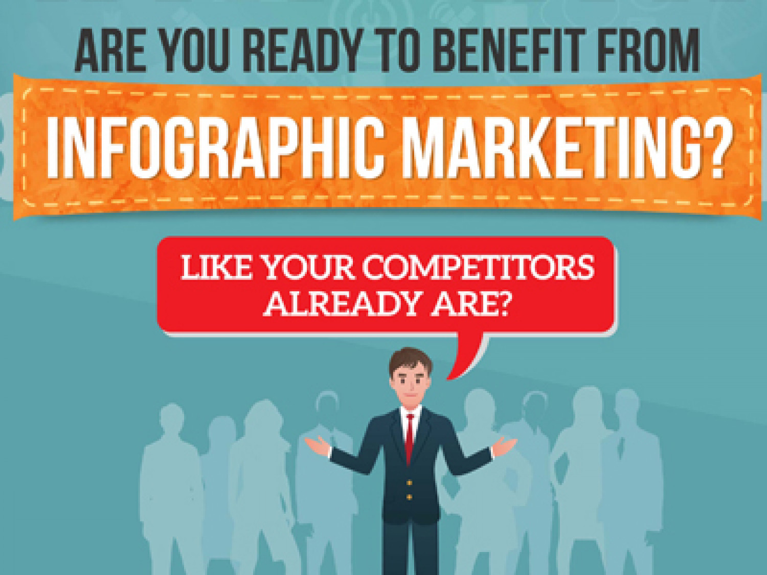 Infographic Marketing Infographic