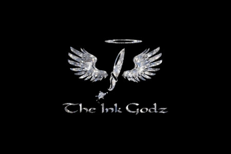 The Ink Godz Promo Video  Infographic
