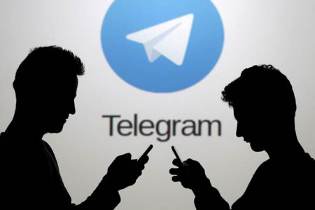 The Secure Group Video Calls of Telegram to Come Soon Infographic
