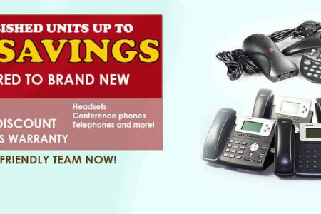 The Telecom Shop   Best Shopping Site for Telephone Systems Infographic