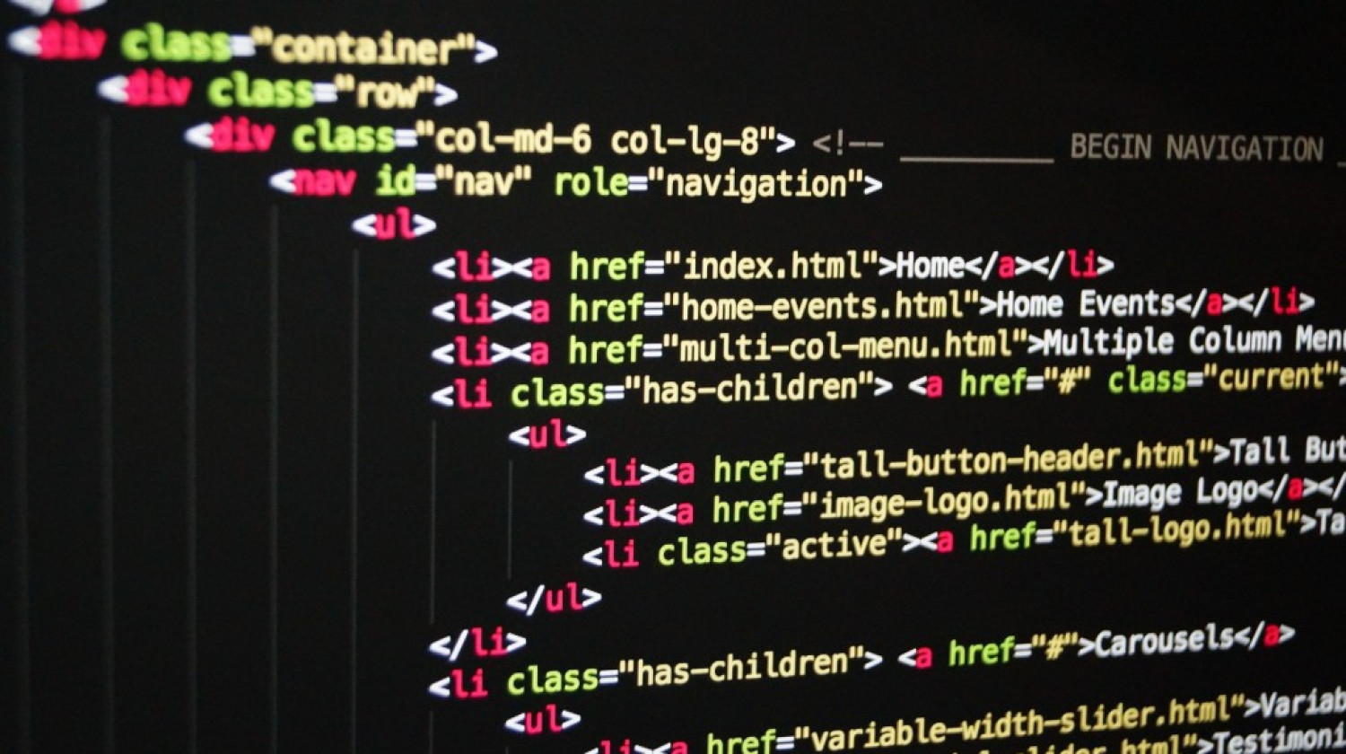 the top 10 web design software   visual.ly